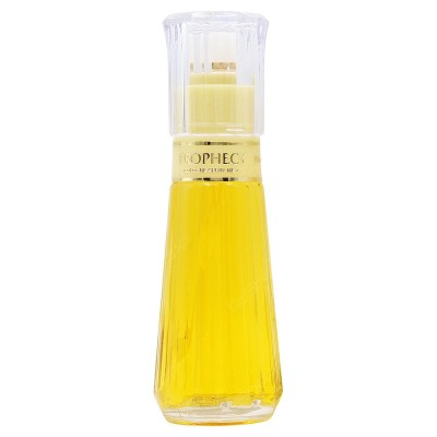 Prince Matchabelli Prophecy Cologne Mist For Women 100ml (EDC)