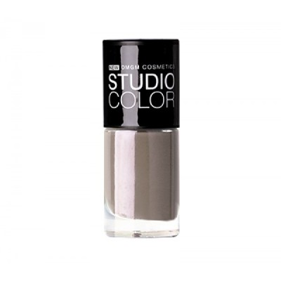 DMGM Studio Color Nail Polish Rose Tower
