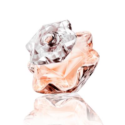 Mont Blanc Lady Emblem For Women 75ml (EDP)
