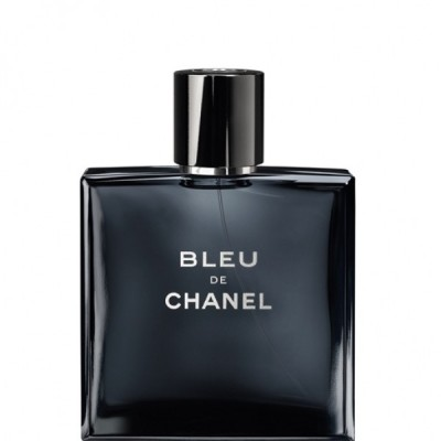Chanel Bleu de Chanel For Men 100ml (EDT)