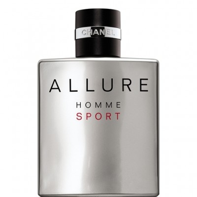 Chanel Allure Homme Sport 50ml (EDT)