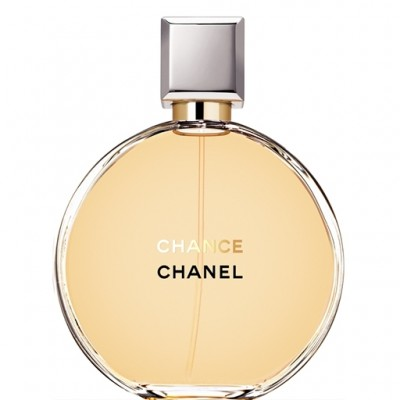 Chanel Chance For Women 100ml (EDP)