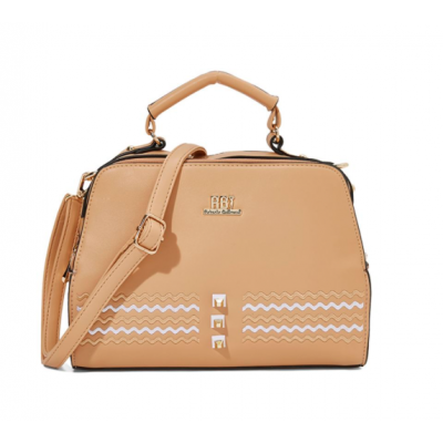Roberto Ballmore Crossbody Bag for women SC44768