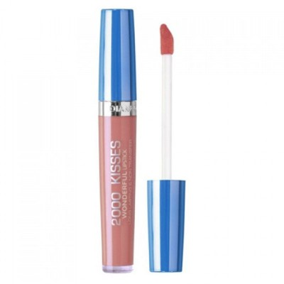 Diana Of London 2000 Kisses Wonderful Lipstick Soft Pink (33)