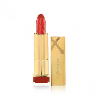 Max Factor Colour Elixir Lipstick - 837 Sunbronze