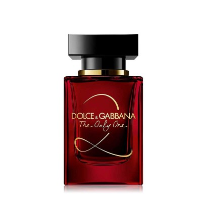 Dolce & Gabbana The Only One For Women 100ml (EDP)