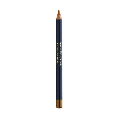 Max Factor Kohl Eyeliner Pencil Taupe (40)