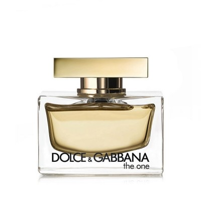 Dolce & Gabbana The One For Women 50ml (EDP)