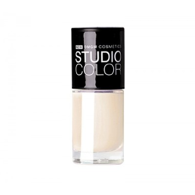 DMGM Studio Color Nail Polish The Meadows