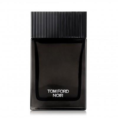 Tom Ford Noir For Men 100ml (EDP)