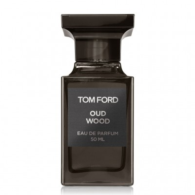 Oud Wood Tom Ford Unisex 50ml (EDP)
