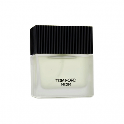 Noir Tom Ford For Men 100ml (EDT)