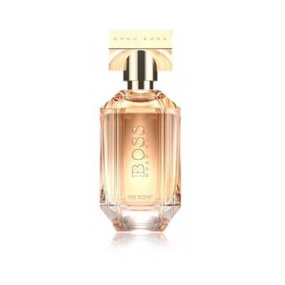 Hugo Boss The Scent For Her 100ml (EDP)