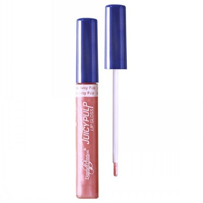 Diana Of London Juicy Pulp Lip Gloss 16 Candy Pink