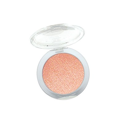 DMGM Luminous Touch Cheek Blush Bronze Pink (02)