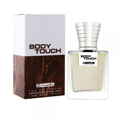 D'Martha Body Touch For Women 30ml (EDP)