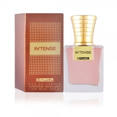 D'Martha In'tense For Women 30ml (EDP)