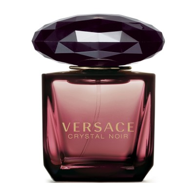 Versace Crystal Noir For Women 90ml (EDP)