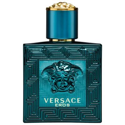 Versace Eros For Men 50ml (EDT)