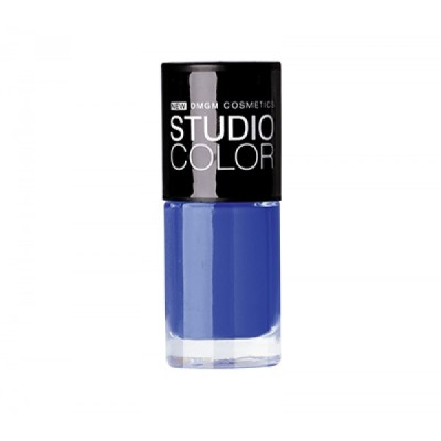 DMGM Studio Color Nail Polish Wild Wadi