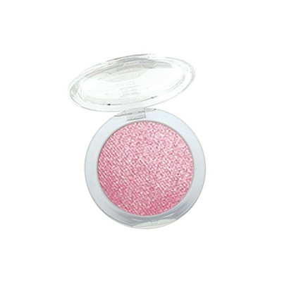 DMGM Luminous Touch Cheek Blush Pearly Pink (04)