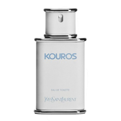 Yves Saint laurent Kouros For Men 100ml (EDT)