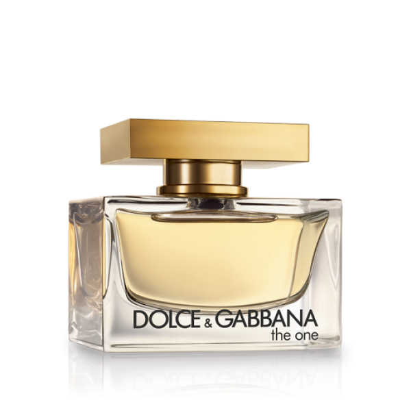 buy 75ml women 39 s perfume dolce gabbana the one for women. Black Bedroom Furniture Sets. Home Design Ideas