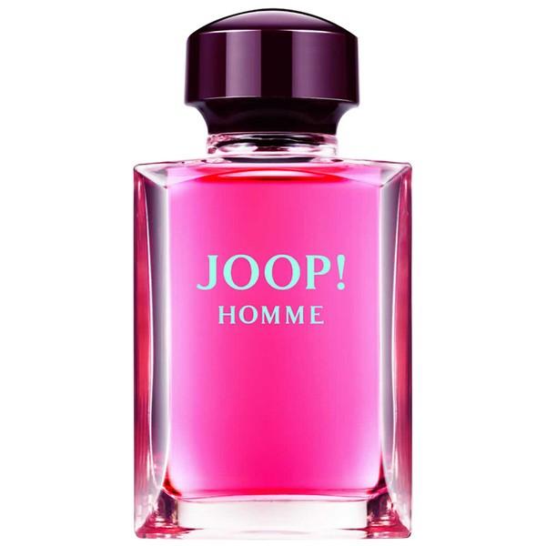 suche nach authentisch große Auswahl an Farben Sonderverkäufe Buy Joop Homme Joop For Men 200ml (EDT) online at ...