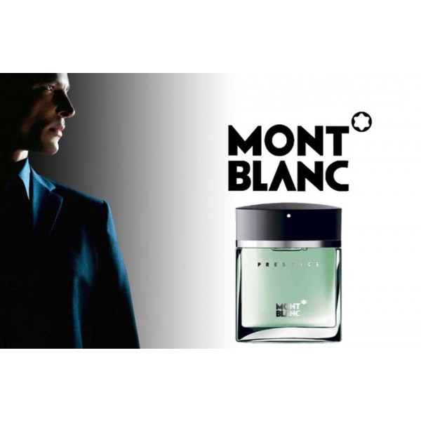 buy 75ml men 39 s perfume mont blanc presence for men 75ml. Black Bedroom Furniture Sets. Home Design Ideas