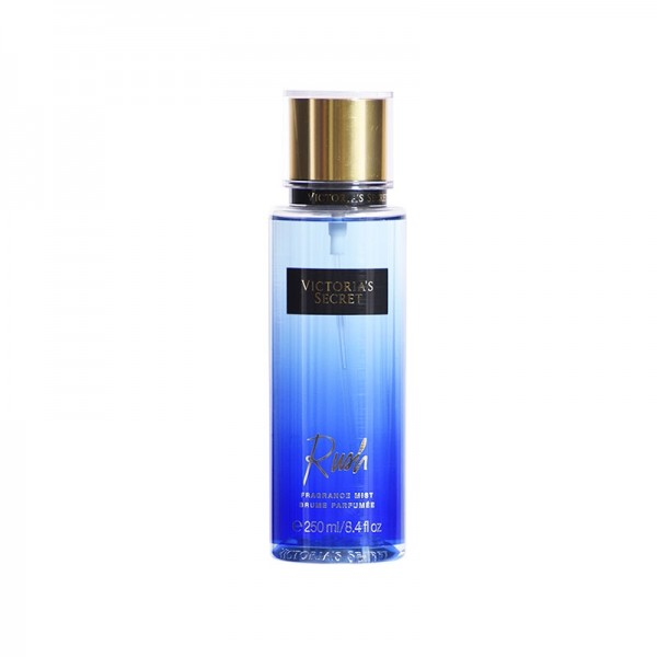 ad4ec0a3957 Buy Victoria s Secret Fantasies Rush Fragrance Mist 250ml online at ...
