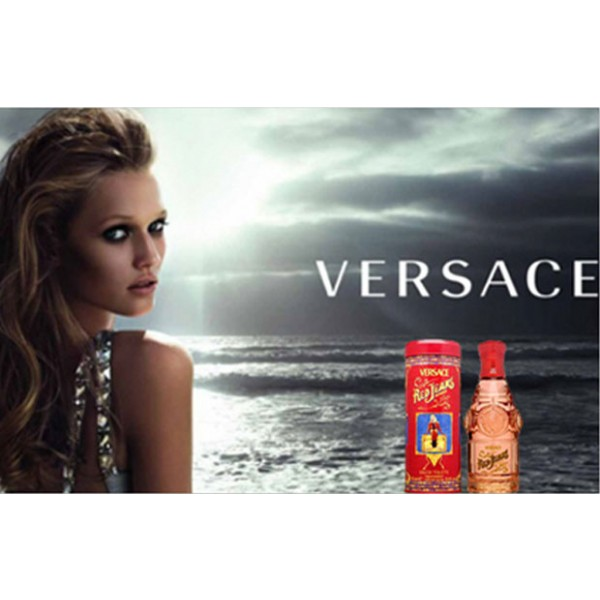 Buy Versace Red Jeans For Women 75ml (EDT) online at http ...