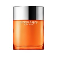 Clinique Happy For Men 100ml (EDT)