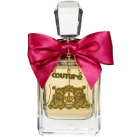 Juicy Couture Viva La Juicy For Women 100ml (EDP)