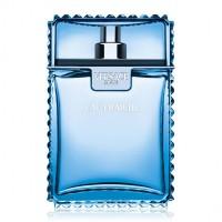 Versace Man Eau Fraiche 50ml (EDT)