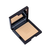 DMGM Even Complexion Compact Powder Even Beige (02)