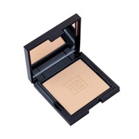DMGM Even Complexion Compact Powder Translucent Rose (03)
