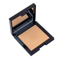 DMGM Even Complexion Compact Powder Rich Tan (06)