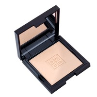 DMGM Even Complexion Compact Powder Soft Porcelain (07)