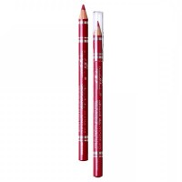 Diana Of London  Absolute Moisture Lipliner 07 Cardinal Red