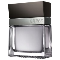 Guess Seductive Homme 100ml  (EDT)