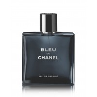 Chanel Blue De Paris For Men100ml (EDP)