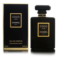 Chanel Coco Noir For Women 100ml (EDP)