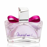 Lanvin Paris Marry Me For Women 75ml (EDP)