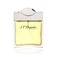 S.T. Dupont For Men 100ml (EDT)