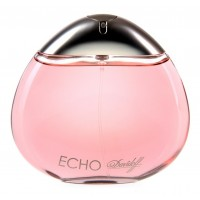 Davidoff Echo For Women 100ml (EDP)