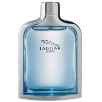 Jaguar Classic For Men 100ml (EDT)