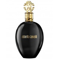 Roberto Cavalli Nero Assoluto For Women 75ml (EDP)