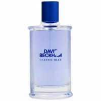 David Beckham Classic Blue For Men 90ml (EDT)