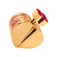 Chopard Happy Spirit Forever For Women 75ml (EDP)