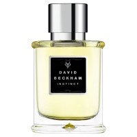 David Beckham Instinct For Men 75ml (EDT)